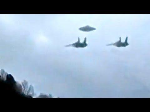 UFO NEW SIGHTINGS 2014 (Part 1) - YouTube