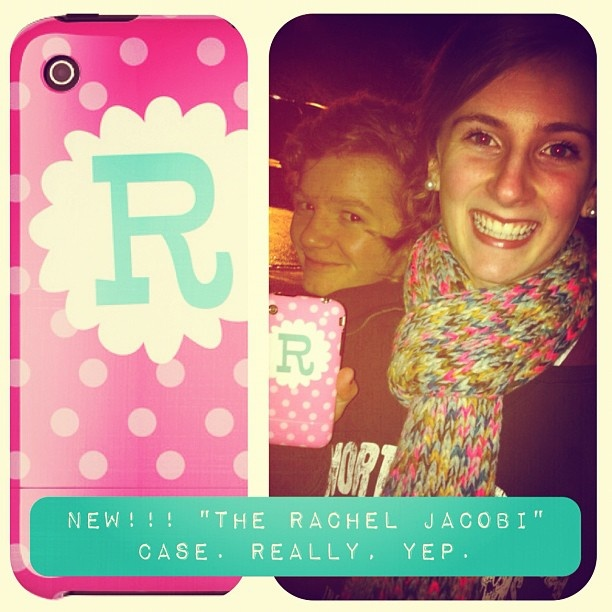 http://www.emtannerdesigns.com/the-rachel-jacobi-or-rj-iphone-3gs-iphone-4-4s-ipod-touch-2nd-3rd-and-4th-gen-cases.html