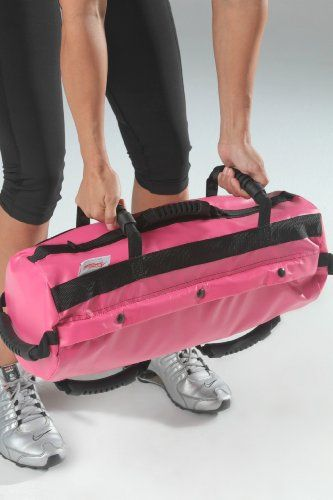 43 best best crossfit gifts for christmas images on