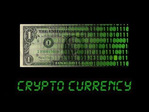 Jámbor Tamás weblapja – OneCoin – a jelen világüzlete a jövő valutája