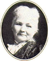 "#LaborDay - Mary Harris ""Mother"" Jones was not your typical senior-citizen. At age 100, already well-established as one of the greatest labor leaders in American history, she was still giving tycoons heart-burn, still earning the title as ""the most dangerous woman in America"" given her by a West Virginia prosecutor."