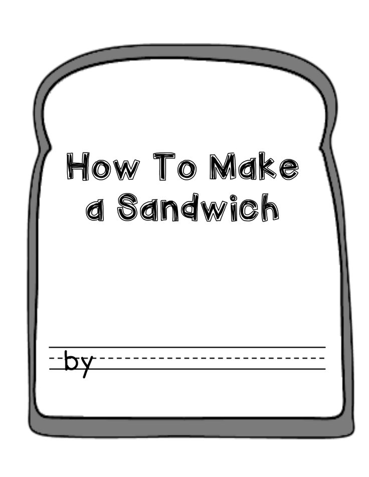 how to sandwich.pdf