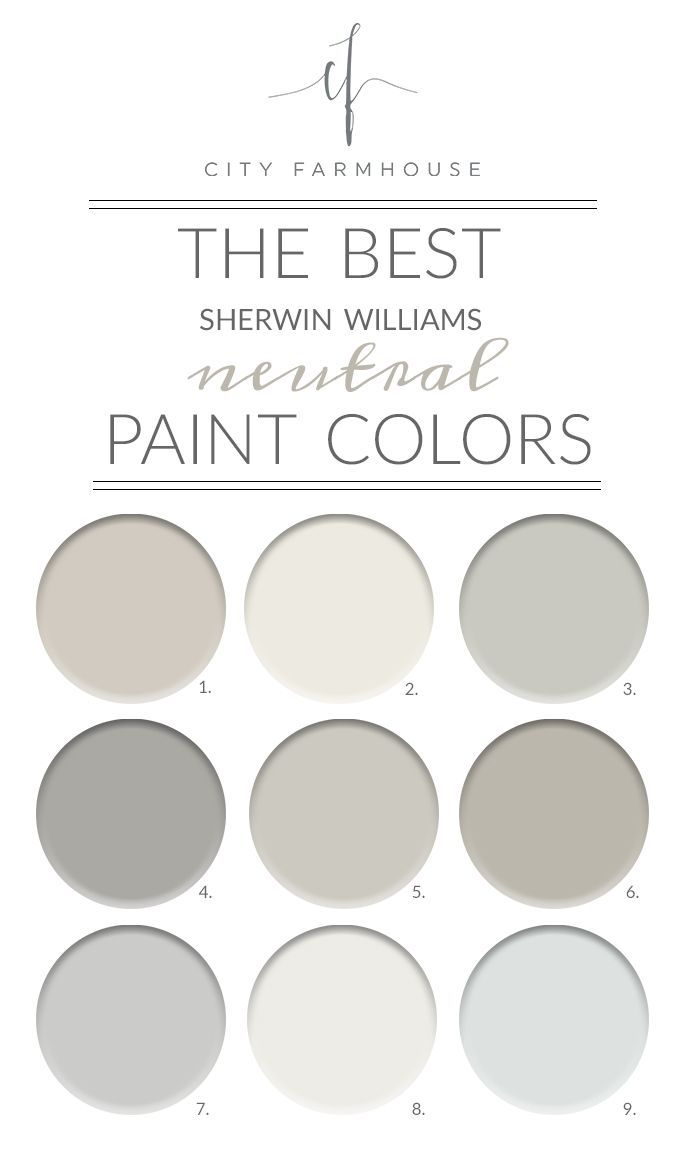 Neutral Color Best 25 Neutral Colors Ideas On Pinterest  Neutral Paint