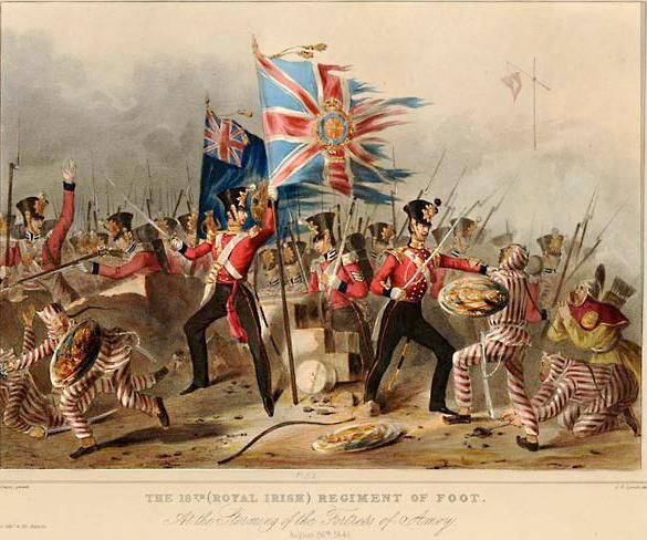 british east india company and its The east india company was officially dissolved in 1874 by the east india stock dividend redemption act what was good business in the 17th and 18th centuries, became a formidable obstacle in the .