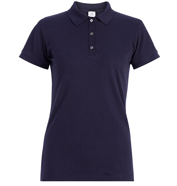 18 best ng 100 polo or helnley shirt images on pinterest for Lands end logo shirts