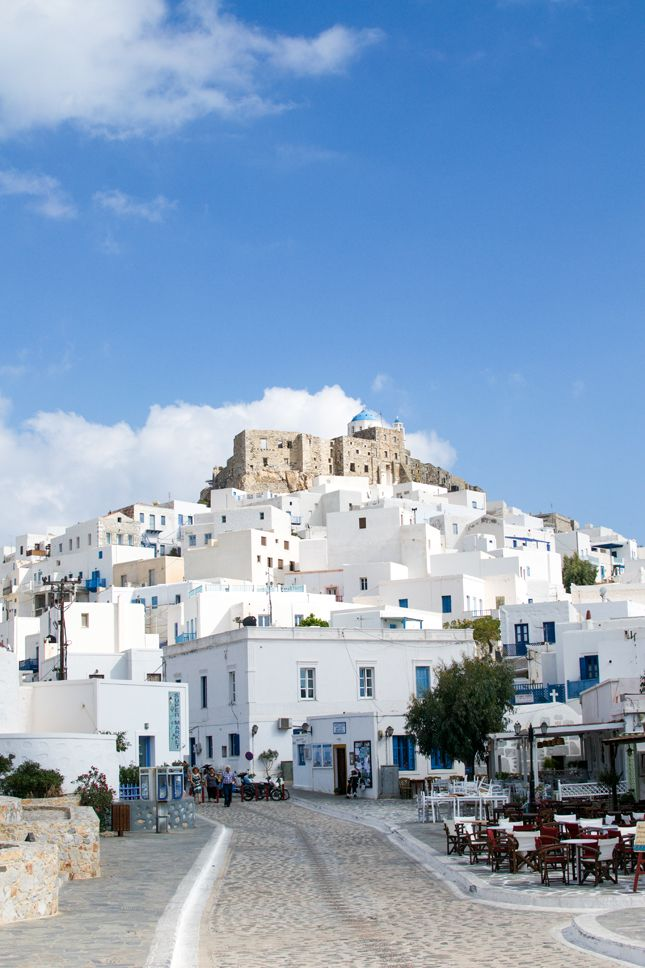 Astypalaia, Greek islands, Greece, visit Greece, travel tips, travel blog
