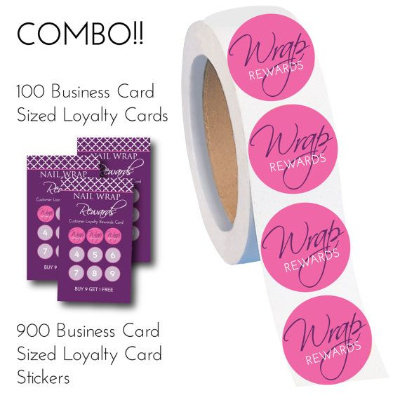 15 best jamberry marketing images on pinterest etsy shop jamberry jammin nail wrap rewards combo pack business by justforfunprints business card sizebusiness cardsjamberry reheart Images