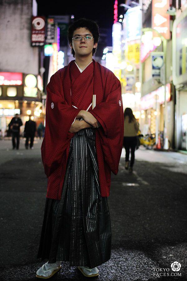 high fashion men yukata - Tìm với Google