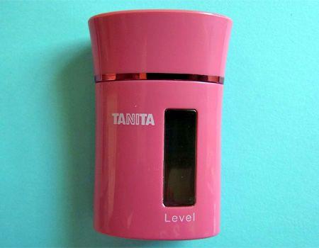 29 もう一つの紹介サイト http://www.tanita.co.jp/shop/g/_THC212MGR/