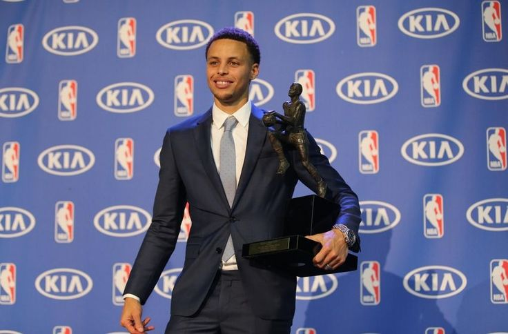 Stephen Curry | The 3rd Sister