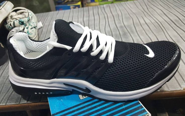 ONLY HIGH QUALITY PRODUCTS  . TO ORDER OR FOR PRICE ENQUIRY PLEASE TXT ON WHATSAPP. EKART - 7066555768 Resellers are most Welcome  #ekart #shopping #pimpri #ladies #gents #shoes #watches #nike #adidas #rolex #repica #1stcopy #best #quality #dior #versache #lv #luiosvuitton #sneekers #comfort #pune #running #dita #gshock #apple by ekartonlineshopping