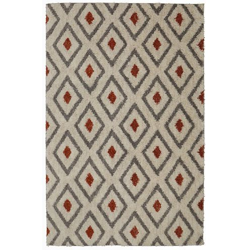 FREE SHIPPING AVAILABLE! Buy Mohawk Home Tribal Diamond Rectangular Rugs at JCPenney.com today and enjoy great savings. Available Online Only!
