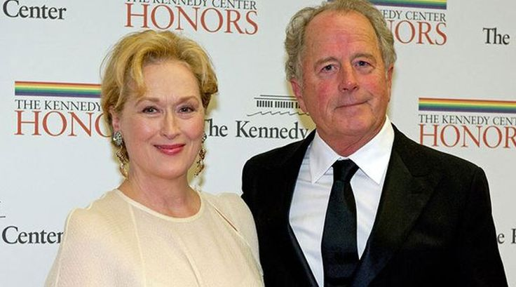 Don Gummer and I are perfect odd couple: Meryl Streep Check more at http://www.wikinewsindia.com/english-news/indian-express/entertainment-indianexpress/don-gummer-and-i-are-perfect-odd-couple-meryl-streep/