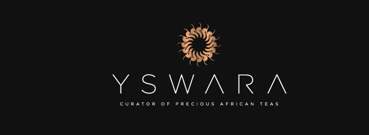 YSWARA African Luxury Teas