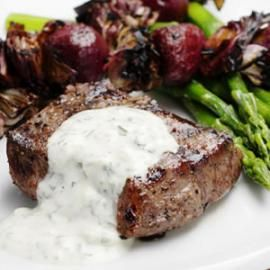 Healthy Steak Recipes and Cooking Tips | Eating Well