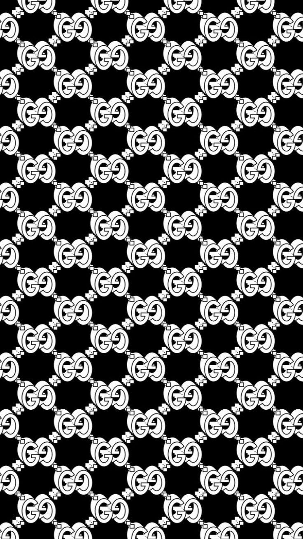 Gucci Dd Wallpaper Tumblr Lockscreen Iconic Wallpaper Hype Wallpaper
