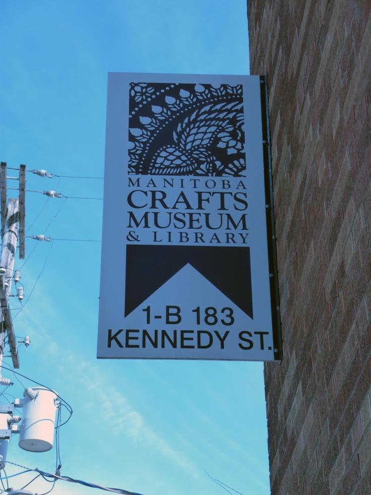 1-B, 183 Kennedy Street  Winnipeg, Manitoba  R3C 1S6  info@mcml.ca  www.mcml.ca