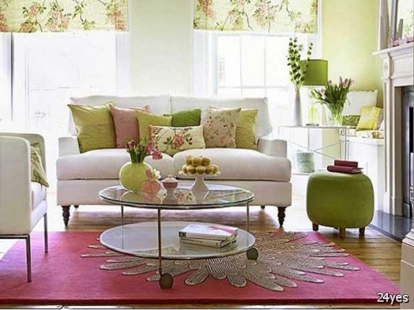 Living Room Decorating Ideas Fine Modern Grotlycom N