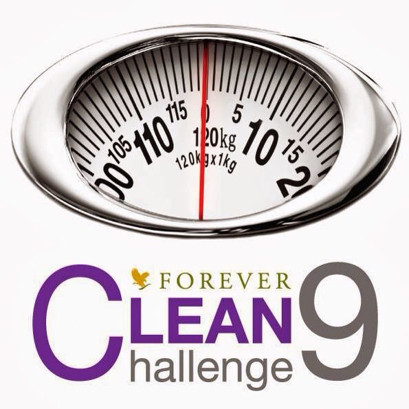 Forever Living C9 Clean 9, 9days to cleanse your body, and reset you mind. #clean9 #clean9diet #C9 Buy your clean 9 diet pack securely at: www.aloe-vera-diet.co.uk