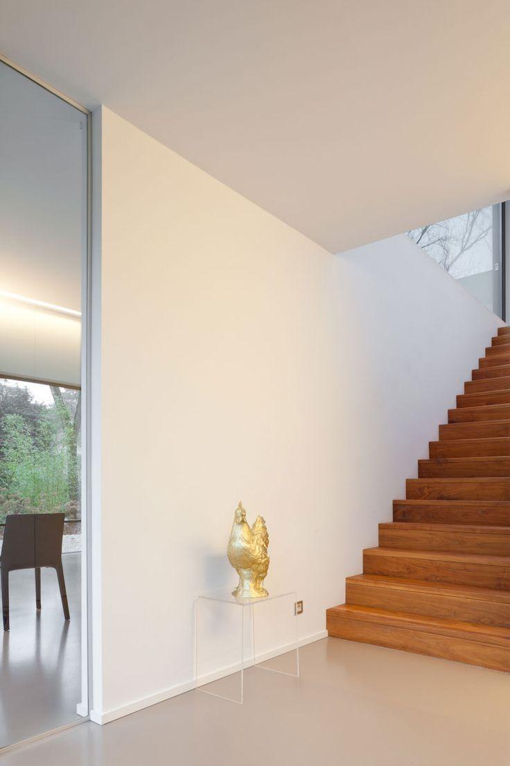 31 best Inspiratie van Residential Flooring by Bolidt images on ...
