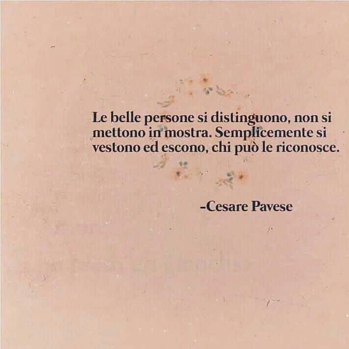 Quotes Frasi Frasiitaliane Battiturepoetiche Cesarepavese