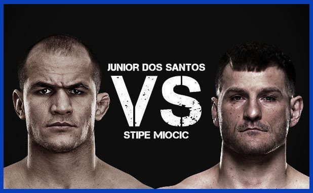 Watch UFC 211 Live Streaming: Stipe Miocic vs. Junior Dos Santoshttp://www.watchufclivestream.com/watch-ufc-211-live-streaming-stipe-miocic-vs-junior-dos-santos/