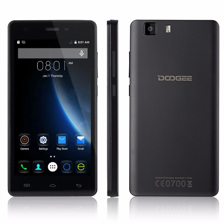 Original DOOGEE X5 Pro 5'' Smartphone Android 5.1 MTK6735 Quad Core Dual SIM 2400mAh 2G + 16GB Mobile Phone 8MP GPS 4G LTE GPS     Tag a friend who would love this!     FREE Shipping Worldwide     Get it here ---> https://shoppingafter.com/products/original-doogee-x5-pro-5-smartphone-android-5-1-mtk6735-quad-core-dual-sim-2400mah-2g-16gb-mobile-phone-8mp-gps-4g-lte-gps/
