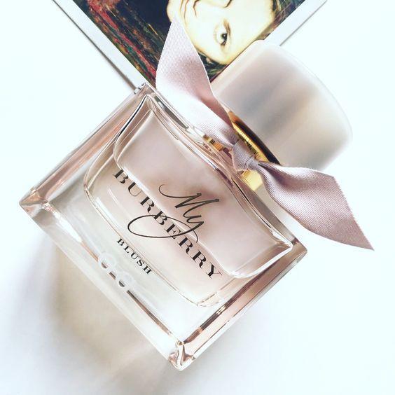das beste parfum