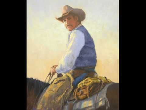 "Don Williams - ""Lord I Hope This Day Is Good"" (1981)"