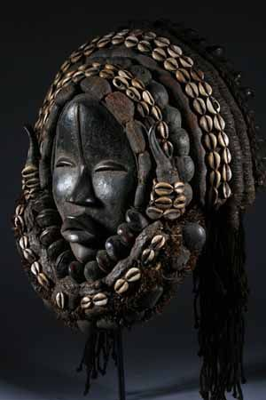"""Dan Mask 