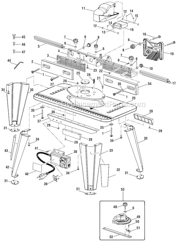 Ryobi bt3000 table saw manual wiring diagrams wiring with 28 more ryobi bt3000 table saw manual wiring diagrams wiring 17 best ideas about ryobi router table on keyboard keysfo Choice Image