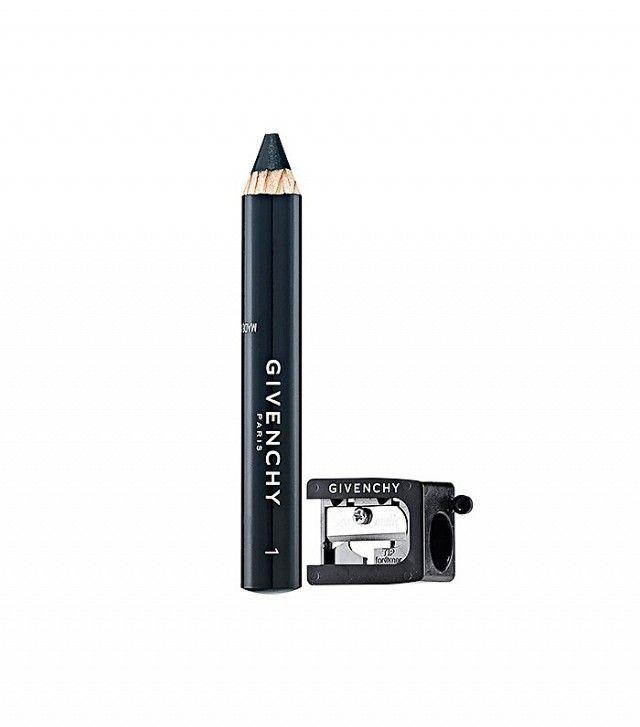 Sephora Magic Kajal Eye Pencil