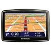 """TomTom XL 4.3"""" GPS (XL340S) Selling for up to 99% off retail!!    Sign up for a FREE account and get 5 FREE bids by using code: FREE5!! US/CAN"""