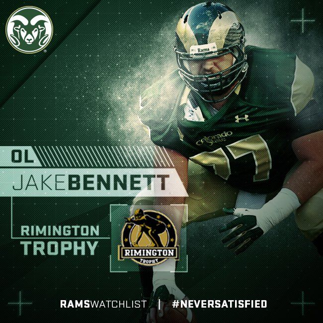 Sports graphics Colorado state