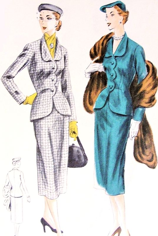 Mejores 9 imágenes de Patroiak en Pinterest   Diseño de abrigos ...