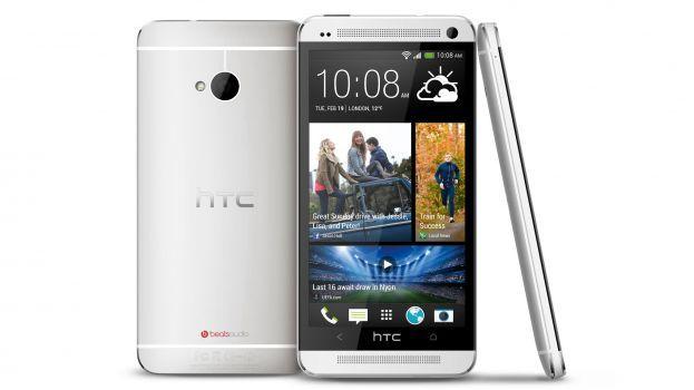 Quais as diferenças entre os Smartphones HTC One M8 e HTC One ? Confira estas e mais no blog Eagle Tech