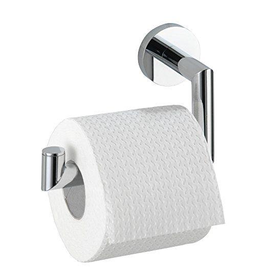 1000+ ideaa Badezimmer Zubehör Pinterestissä Zubehör für - badezimmerzubehör ohne bohren