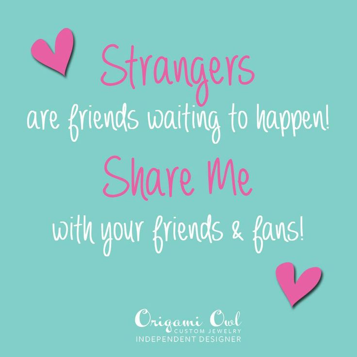 Share My Facebook Page!! https://www.facebook.com/#!/TishaM.origamiowl