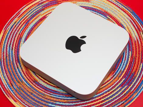 Apple Mac Mini (2014): review - CNET