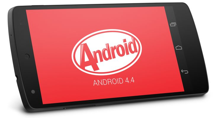 Android 4.4 KitKat, thoroughly reviewed http://arstechnica.com/gadgets/2013/11/android-4-4-kitkat-thoroughly-reviewed/