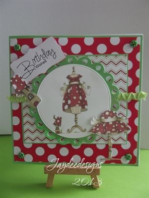 Cake Decorating and Crafting Katy Sue Designs 82