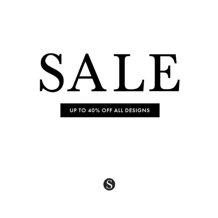 Our sale is now on and there is up to 40% discount on EVERYTHING  Please allow an extra 24-72 hours for delivery during the busy Christmas period