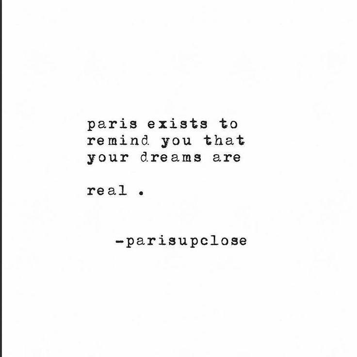 #parisupclose #parisjetaime