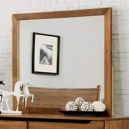 Great Ideas To Update Oak Kitchen Cabinets: Best 25+ Updating Oak Cabinets Ideas On Pinterest