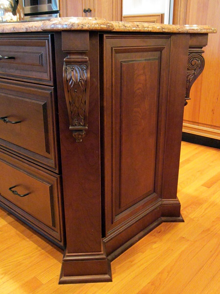 50 Best Markraft Cabinets Images On Pinterest Kitchen