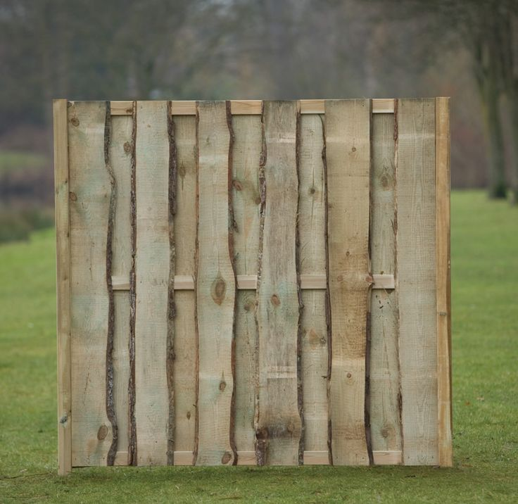 Best images about rustic fences on pinterest fencing
