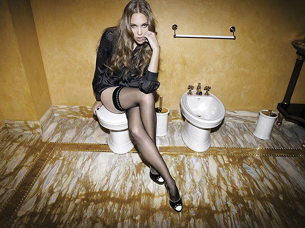 Artur Wesolowski Fashion Photography | Trendland: Fashion Blog & Trend Magazine