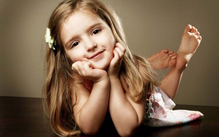 Cute-Baby-HD-Wallpapers  - www.buyantlerchandelier.com