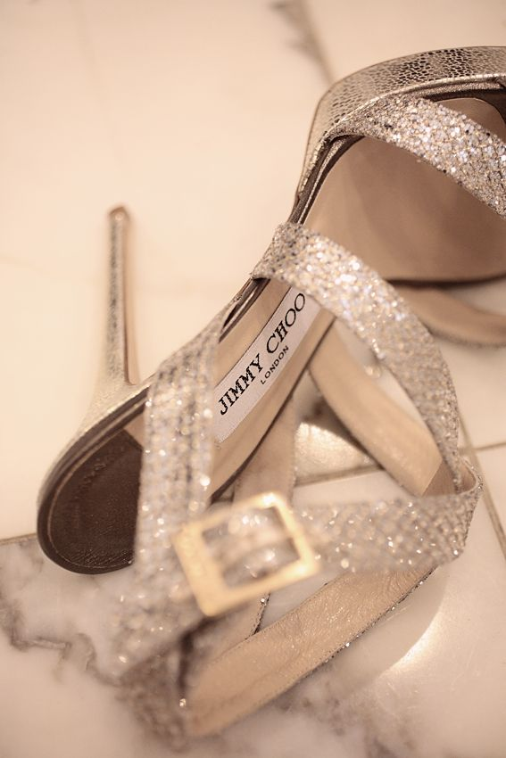 Jimmy Choo , perfect wedding shoes shoes weddingshoes wedding bridal sparkles highheels