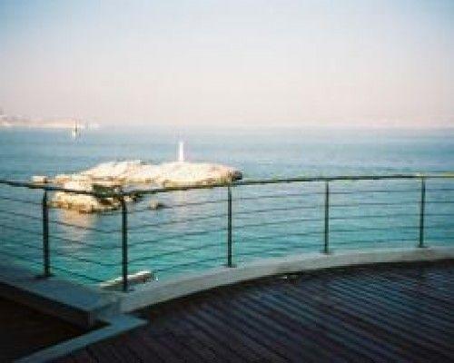 10 meilleures id es propos de garde corps terrasse sur pinterest rambarde escalier exterieur for Comgarde corps pour terrasse